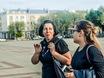 Гастрономический десант в Белгороде: что посмотреть 161078