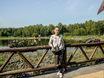 Гастрономический десант в Белгороде: что посмотреть 161091