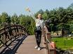 Гастрономический десант в Белгороде: что посмотреть 161098