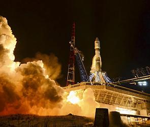 Роскосмос сообщил об успешном старте ракеты-носителя с воронежскими двигателями