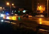 На улице Шишкова водитель «Тойоты» насмерть сбил женщину