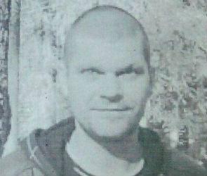 Украинец, зарубивший в Воронеже семью, приговорен к пожизненному заключению
