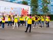 Воронеж на Всемирном фестивале молодежи и студентов в Сочи 161168