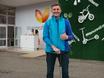 Воронеж на Всемирном фестивале молодежи и студентов в Сочи 161171