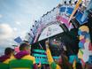 Воронеж на Всемирном фестивале молодежи и студентов в Сочи 161172