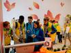 Воронеж на Всемирном фестивале молодежи и студентов в Сочи 161174
