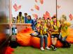 Воронеж на Всемирном фестивале молодежи и студентов в Сочи 161176