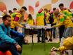 Воронеж на Всемирном фестивале молодежи и студентов в Сочи 161177
