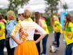 Воронеж на Всемирном фестивале молодежи и студентов в Сочи 161183