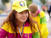 Воронеж на Всемирном фестивале молодежи и студентов в Сочи 161186