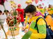 Воронеж на Всемирном фестивале молодежи и студентов в Сочи 161188