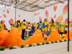 Воронеж на Всемирном фестивале молодежи и студентов в Сочи 161191