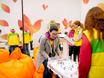 Воронеж на Всемирном фестивале молодежи и студентов в Сочи 161194