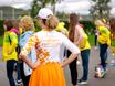 Воронеж на Всемирном фестивале молодежи и студентов в Сочи 161197