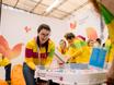 Воронеж на Всемирном фестивале молодежи и студентов в Сочи 161201