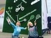 Воронеж на Всемирном фестивале молодежи и студентов в Сочи 161226