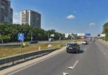 Губернатор упрекнул дорожников за необъясненные пробки на Московском проспекте