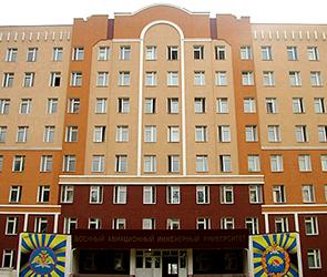 Воронежцев приглашают на День открытых дверей в Военно-воздушную академию