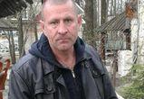 В Воронеже разыскивают мужчину, пропавшего два с половиной месяца назад