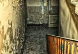 На Левом берегу Воронежа полицейские обнаружили очередную «резиновую квартиру»