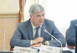 Самым убыточным муниципальным предприятием города стала «Воронежтеплосеть»