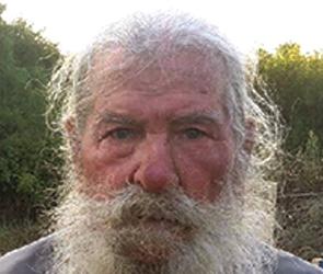 Волонтеры просят помочь в поисках пропавшего без вести 81-летнего воронежца