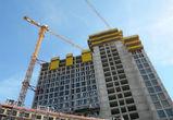 В Воронеже пройдет выставка, посвященная темам строительства и ЖКХ
