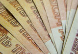 Воронежского прокурора заподозрили во взяточничестве