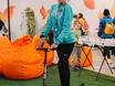 Воронеж на Всемирном фестивале молодежи и студентов в Сочи 161454