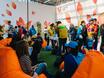 Воронеж на Всемирном фестивале молодежи и студентов в Сочи 161455