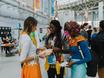Воронеж на Всемирном фестивале молодежи и студентов в Сочи 161458