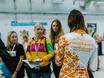 Воронеж на Всемирном фестивале молодежи и студентов в Сочи 161459