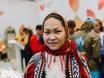 Воронеж на Всемирном фестивале молодежи и студентов в Сочи 161460