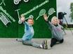 Воронеж на Всемирном фестивале молодежи и студентов в Сочи 161461