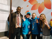Воронеж на Всемирном фестивале молодежи и студентов в Сочи 161464