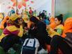 Воронеж на Всемирном фестивале молодежи и студентов в Сочи 161466
