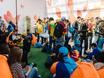 Воронеж на Всемирном фестивале молодежи и студентов в Сочи 161468