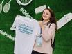 Воронеж на Всемирном фестивале молодежи и студентов в Сочи 161469