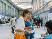 Воронеж на Всемирном фестивале молодежи и студентов в Сочи 161472