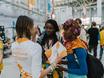 Воронеж на Всемирном фестивале молодежи и студентов в Сочи 161475