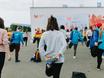Воронеж на Всемирном фестивале молодежи и студентов в Сочи 161476