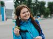 Воронеж на Всемирном фестивале молодежи и студентов в Сочи 161480