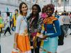 Воронеж на Всемирном фестивале молодежи и студентов в Сочи 161481