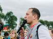 Воронеж на Всемирном фестивале молодежи и студентов в Сочи 161484