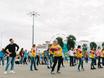 Воронеж на Всемирном фестивале молодежи и студентов в Сочи 161485