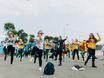 Воронеж на Всемирном фестивале молодежи и студентов в Сочи 161486