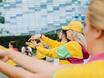 Воронеж на Всемирном фестивале молодежи и студентов в Сочи 161488