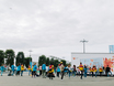Воронеж на Всемирном фестивале молодежи и студентов в Сочи 161489