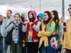 Воронеж на Всемирном фестивале молодежи и студентов в Сочи 161490