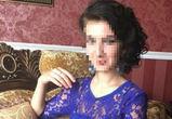 Опубликованы подробности убийства пропавшей 21-летней девушки из Воронежа